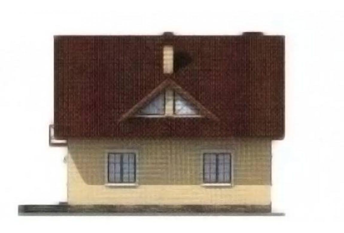 Изображение uploads/gss/goods/386/big_4.jpg к проекту каркасного дома АСД-1386