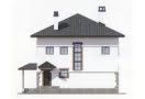Изображение uploads/gss/goods/387/thumb_4.jpg к проекту каркасного дома АСД-1387