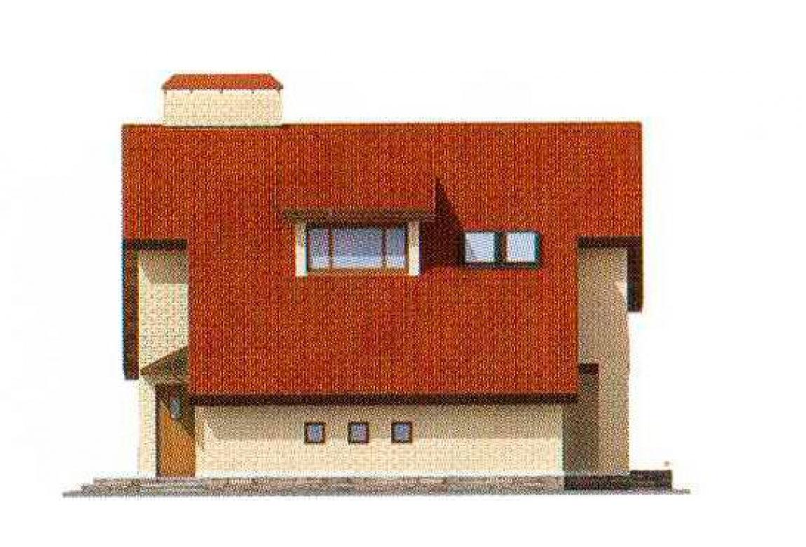 Проект дома из кирпича АСД-1039 (uploads/gss/goods/39/big_2.jpg).