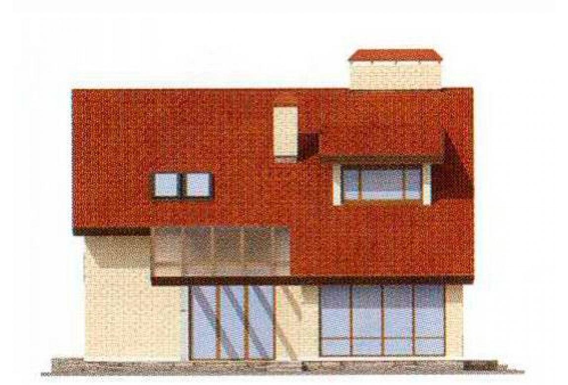 Проект дома из кирпича АСД-1039 (uploads/gss/goods/39/big_4.jpg).