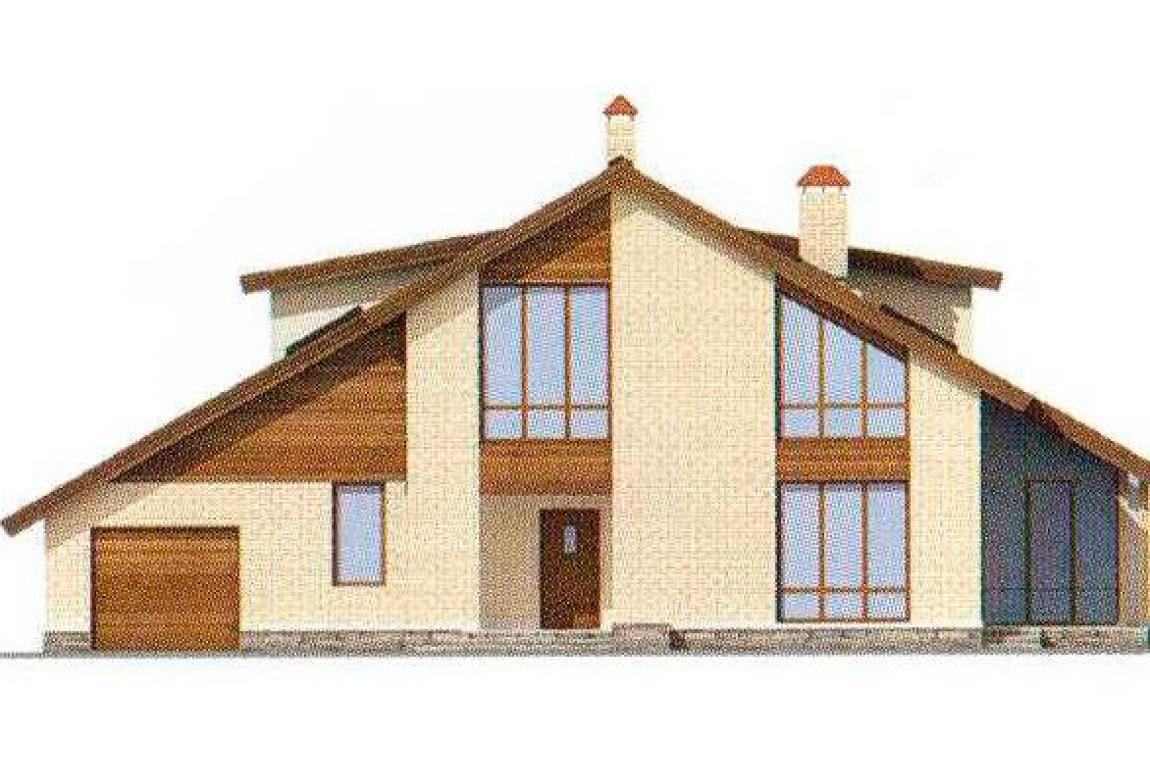 Проект дома из кирпича АСД-1039 (uploads/gss/goods/39/big_5.jpg).