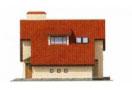 Проект дома из кирпича АСД-1039 (uploads/gss/goods/39/thumb_2.jpg).