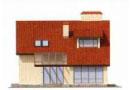 Проект дома из кирпича АСД-1039 (uploads/gss/goods/39/thumb_4.jpg).