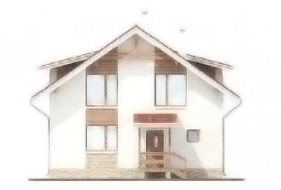 Изображение uploads/gss/goods/390/big_3.jpg к проекту каркасного дома АСД-1390