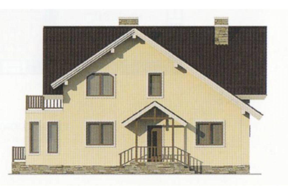 Изображение uploads/gss/goods/393/big_5.jpg к проекту каркасного дома АСД-1393