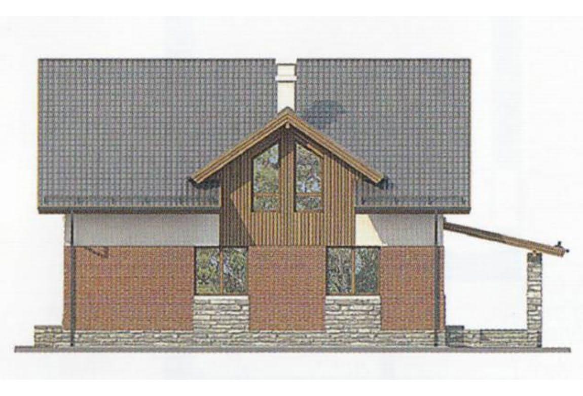 Изображение uploads/gss/goods/394/big_2.jpg к проекту каркасного дома АСД-1394