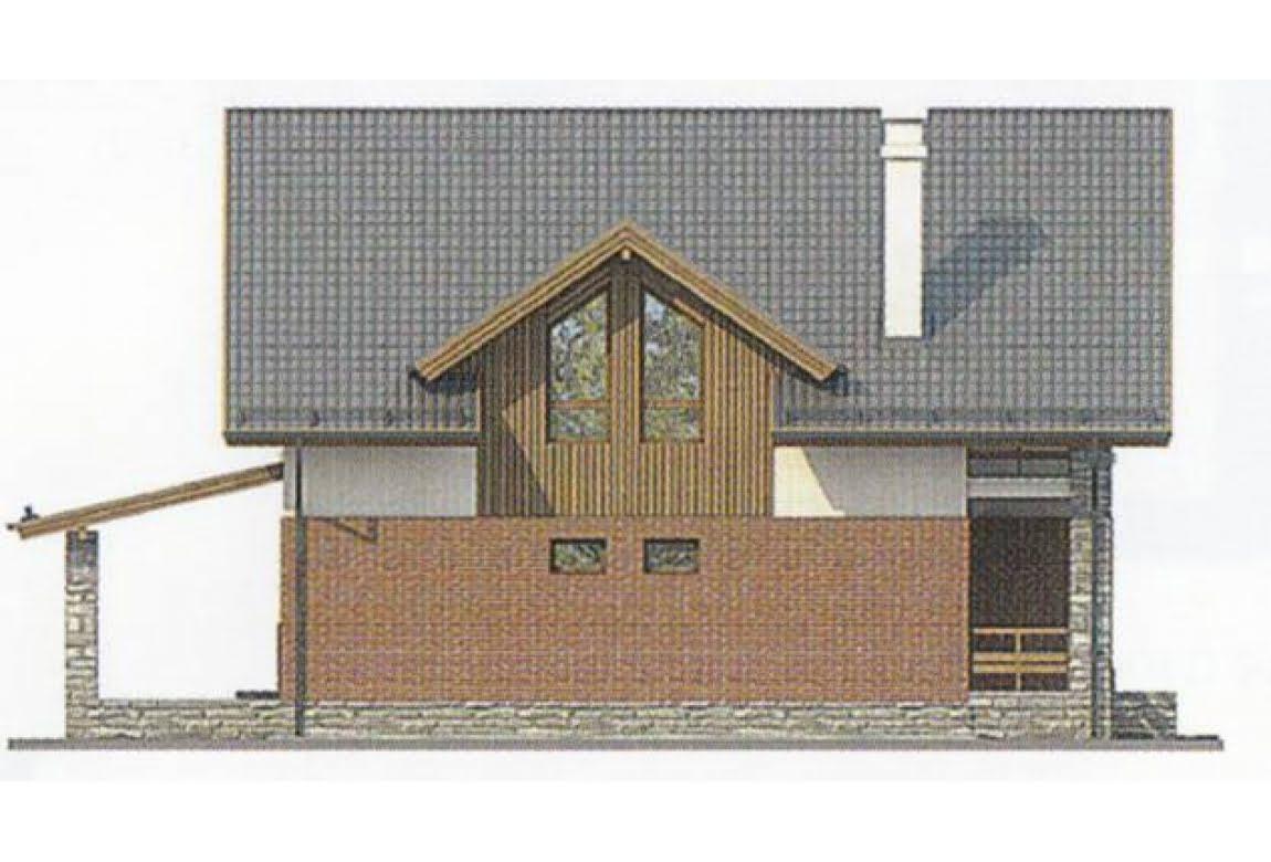 Изображение uploads/gss/goods/394/big_5.jpg к проекту каркасного дома АСД-1394