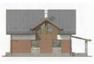 Изображение uploads/gss/goods/394/thumb_2.jpg к проекту каркасного дома АСД-1394