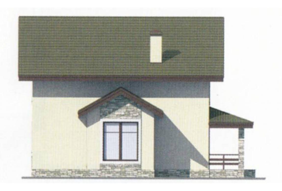 Изображение uploads/gss/goods/395/big_3.jpg к проекту каркасного дома АСД-1395