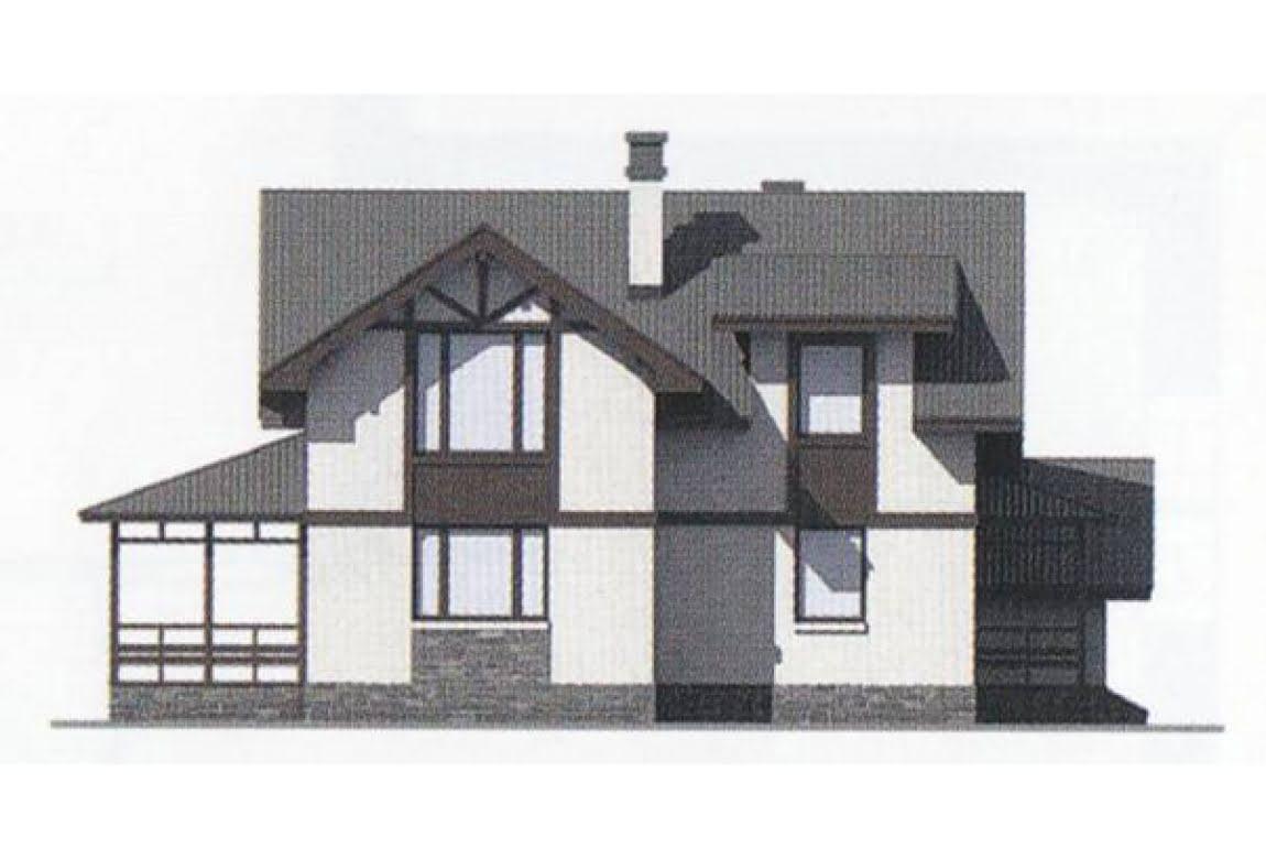 Изображение uploads/gss/goods/397/big_3.jpg к проекту каркасного дома АСД-1397