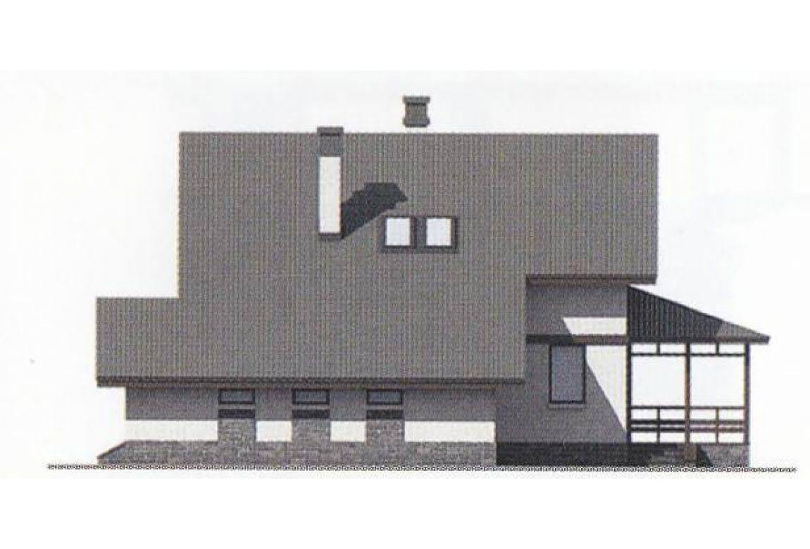 Изображение uploads/gss/goods/397/big_5.jpg к проекту каркасного дома АСД-1397