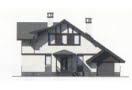 Изображение uploads/gss/goods/397/thumb_2.jpg к проекту каркасного дома АСД-1397