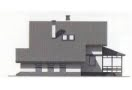 Изображение uploads/gss/goods/397/thumb_5.jpg к проекту каркасного дома АСД-1397