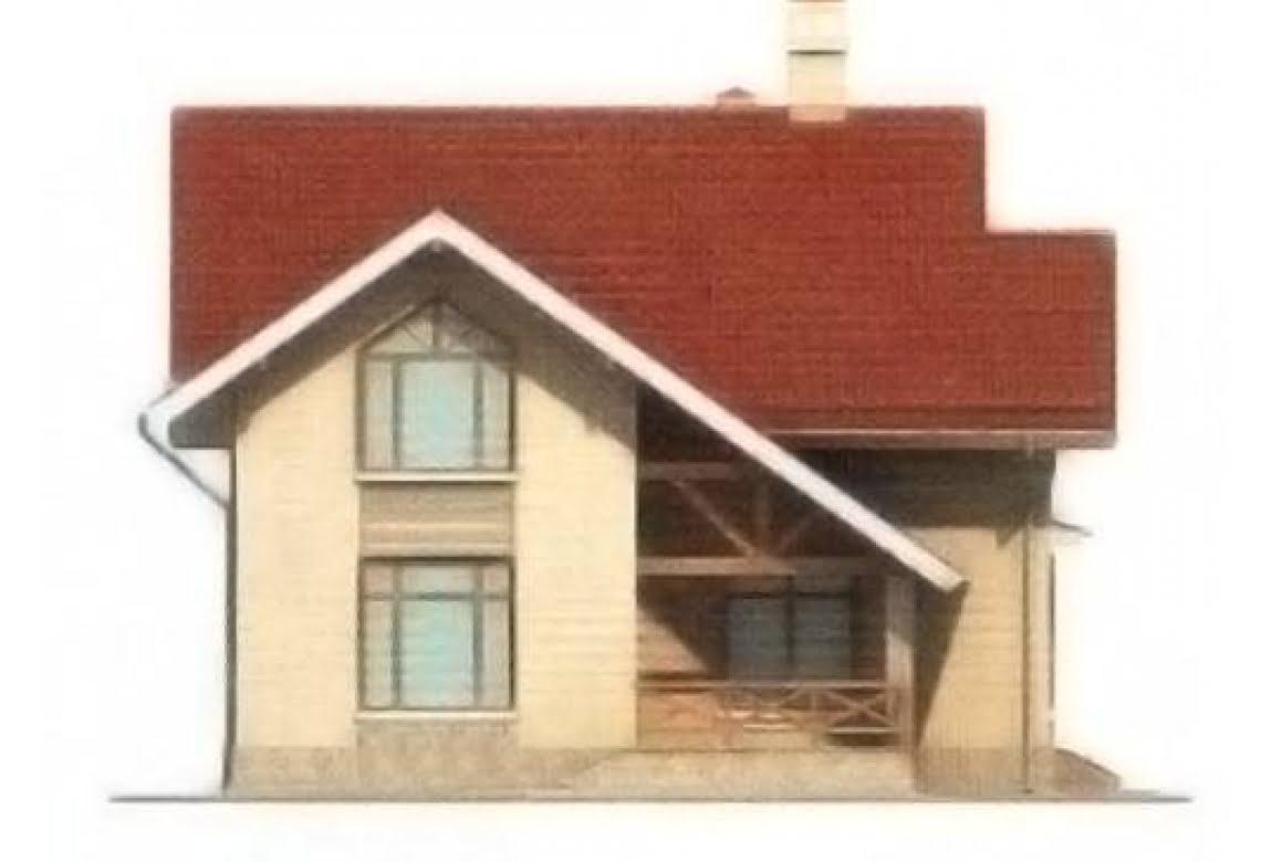 Изображение uploads/gss/goods/398/big_2.jpg к проекту каркасного дома АСД-1398