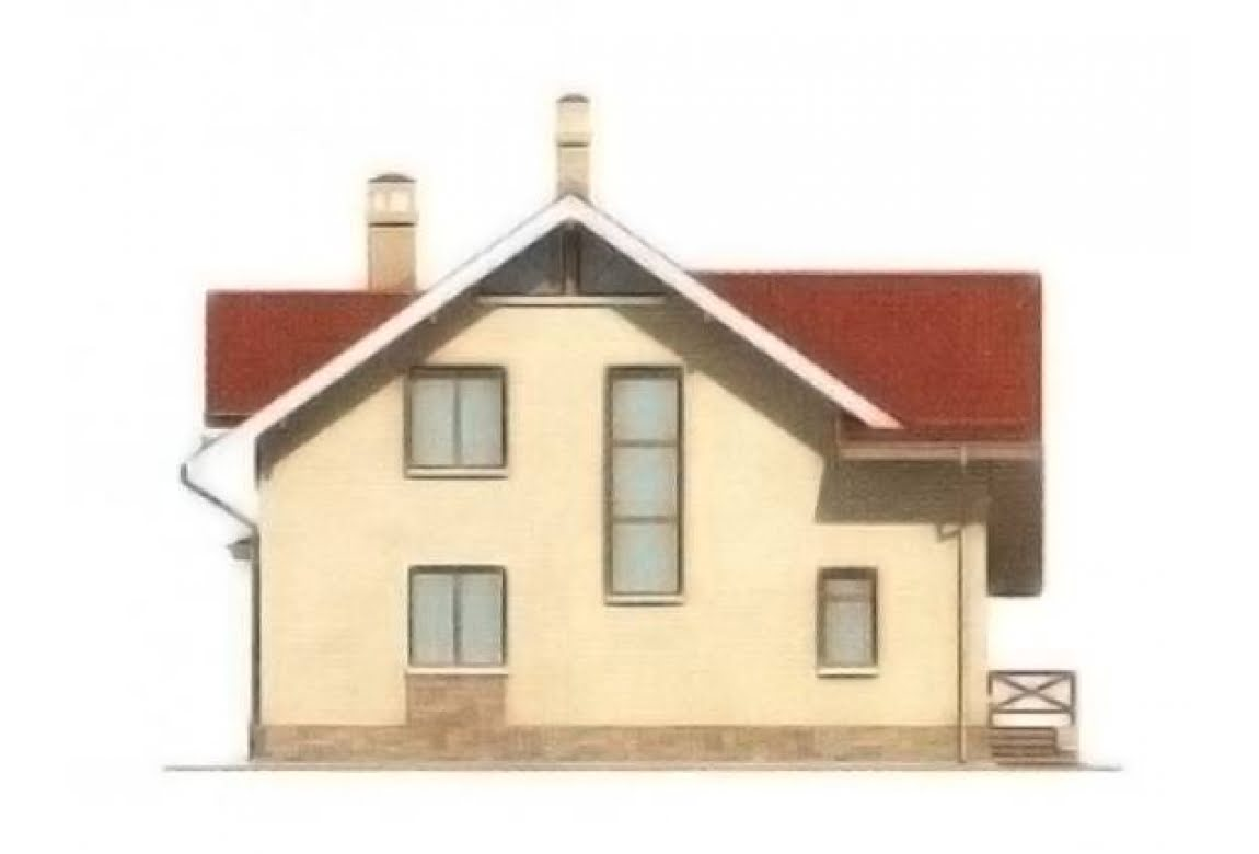 Изображение uploads/gss/goods/398/big_3.jpg к проекту каркасного дома АСД-1398