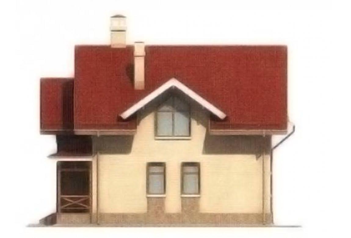 Изображение uploads/gss/goods/398/big_4.jpg к проекту каркасного дома АСД-1398