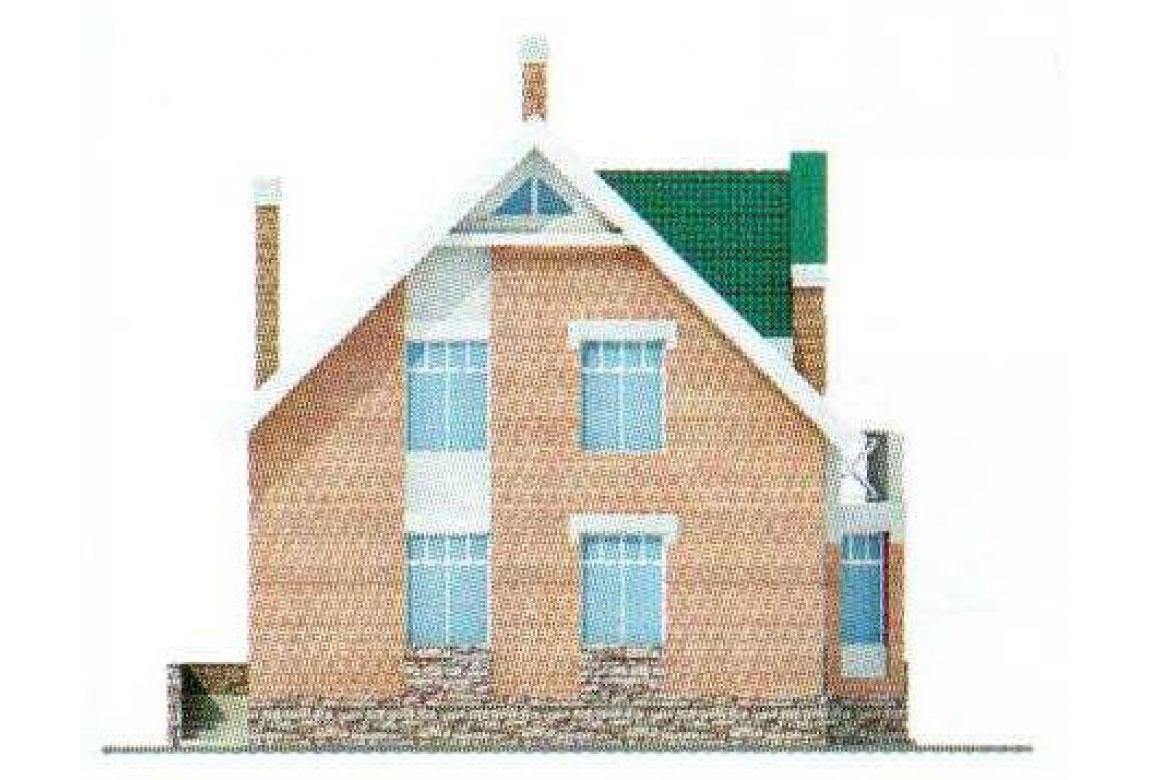Изображение uploads/gss/goods/4/big_2.jpg к проекту дома из кирпича АСД-1004