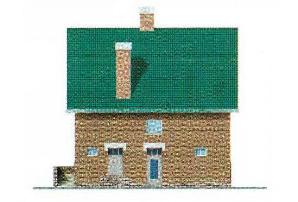Изображение uploads/gss/goods/4/big_3.jpg к проекту дома из кирпича АСД-1004