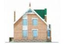 Изображение uploads/gss/goods/4/thumb_2.jpg к проекту дома из кирпича АСД-1004