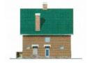 Изображение uploads/gss/goods/4/thumb_3.jpg к проекту дома из кирпича АСД-1004