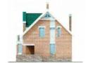 Изображение uploads/gss/goods/4/thumb_4.jpg к проекту дома из кирпича АСД-1004