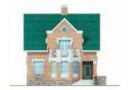 Изображение uploads/gss/goods/4/thumb_5.jpg к проекту дома из кирпича АСД-1004