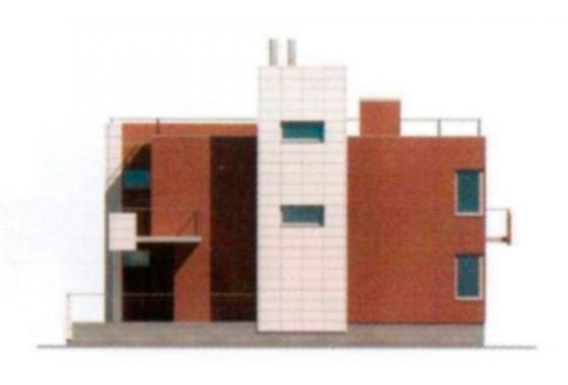 Изображение uploads/gss/goods/40/big_2.jpg к проекту дома из кирпича АСД-1040