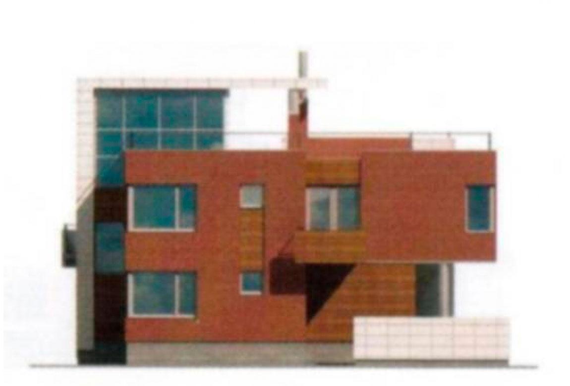 Изображение uploads/gss/goods/40/big_3.jpg к проекту дома из кирпича АСД-1040