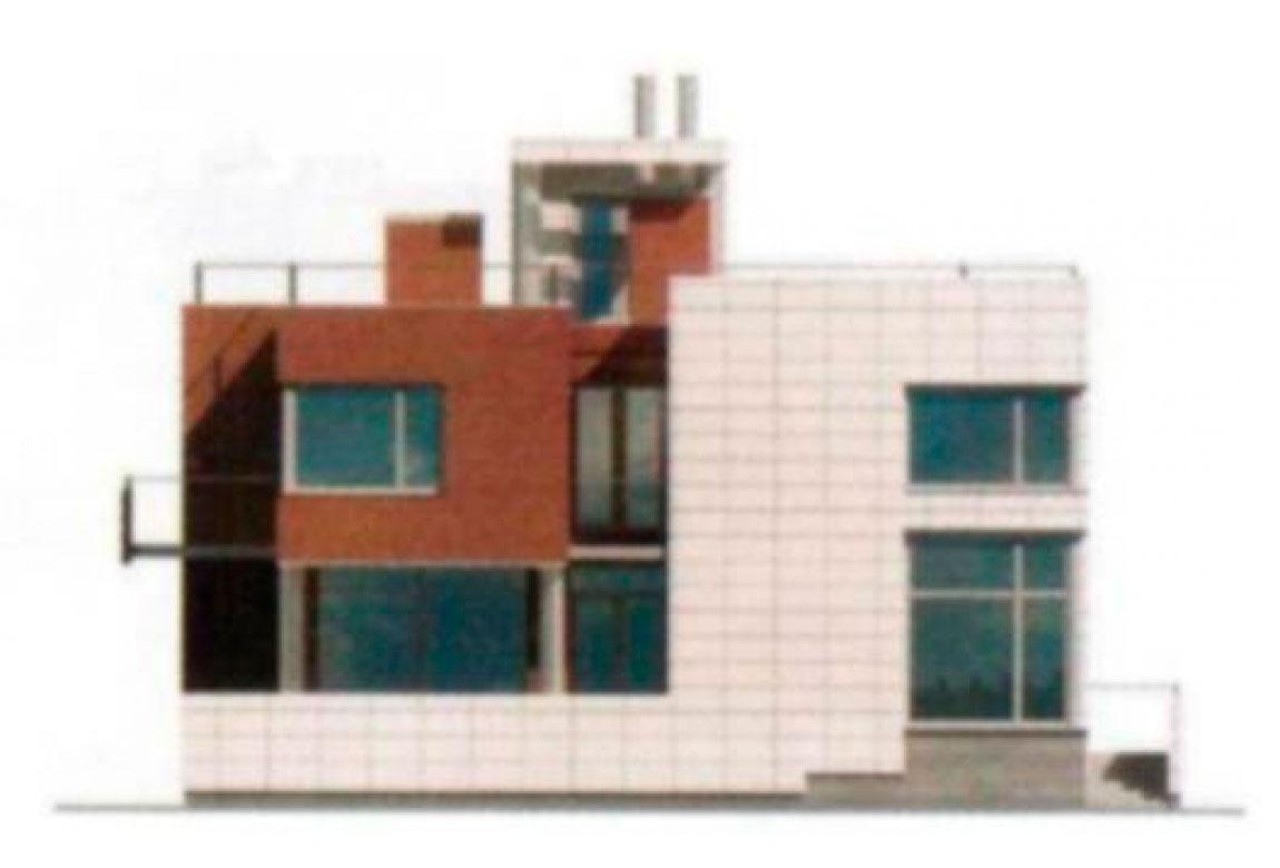 Изображение uploads/gss/goods/40/big_4.jpg к проекту дома из кирпича АСД-1040