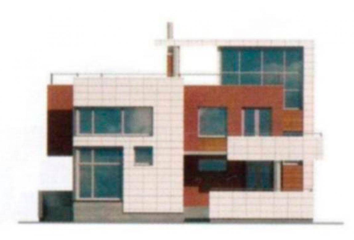 Изображение uploads/gss/goods/40/big_5.jpg к проекту дома из кирпича АСД-1040