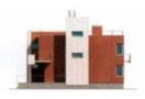 Изображение uploads/gss/goods/40/thumb_2.jpg к проекту дома из кирпича АСД-1040