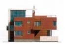 Изображение uploads/gss/goods/40/thumb_3.jpg к проекту дома из кирпича АСД-1040