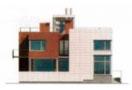 Изображение uploads/gss/goods/40/thumb_4.jpg к проекту дома из кирпича АСД-1040
