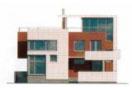 Изображение uploads/gss/goods/40/thumb_5.jpg к проекту дома из кирпича АСД-1040