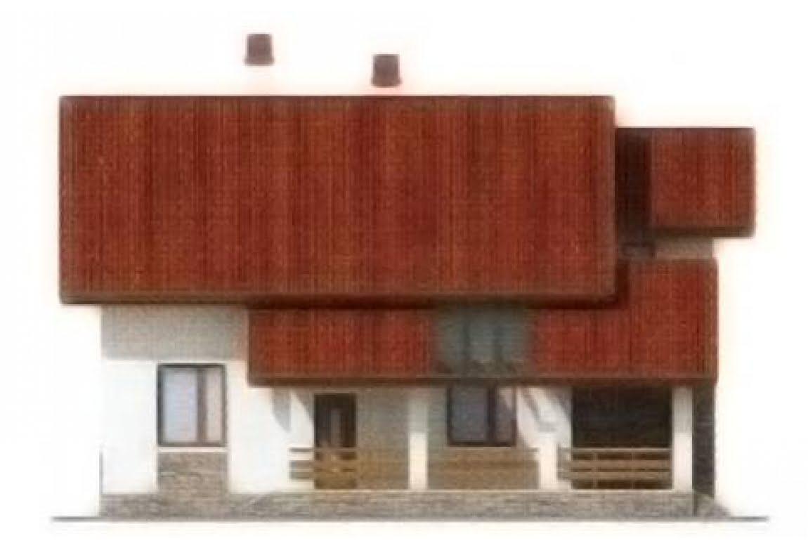 Изображение uploads/gss/goods/400/big_2.jpg к проекту каркасного дома АСД-1400