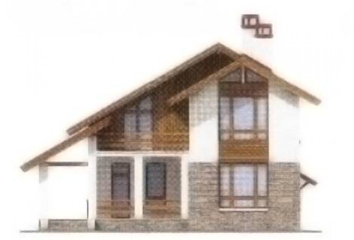 Изображение uploads/gss/goods/400/big_5.jpg к проекту каркасного дома АСД-1400