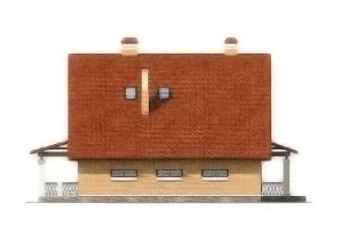 Изображение uploads/gss/goods/401/big_2.jpg к проекту каркасного дома АСД-1401