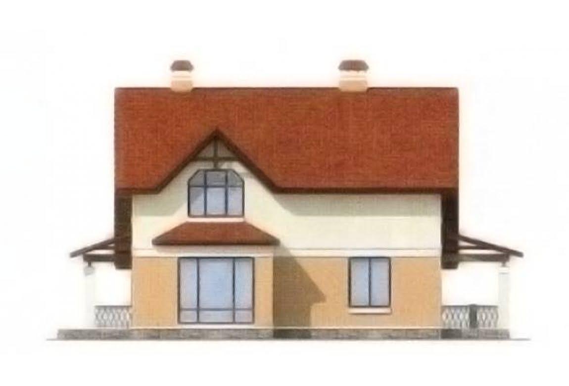Изображение uploads/gss/goods/401/big_4.jpg к проекту каркасного дома АСД-1401