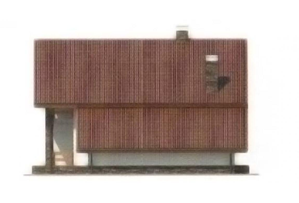Изображение uploads/gss/goods/403/big_4.jpg к проекту каркасного дома АСД-1403