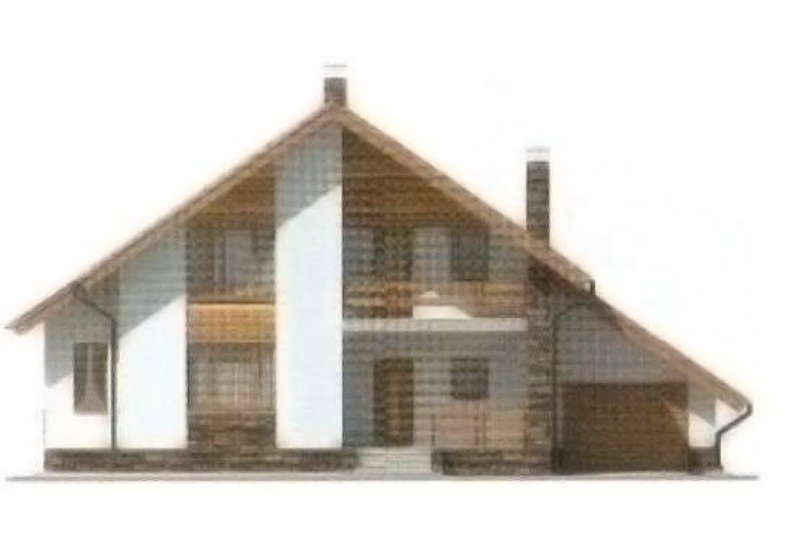 Изображение uploads/gss/goods/403/big_5.jpg к проекту каркасного дома АСД-1403