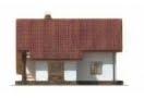 Изображение uploads/gss/goods/403/thumb_2.jpg к проекту каркасного дома АСД-1403
