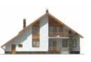 Изображение uploads/gss/goods/403/thumb_3.jpg к проекту каркасного дома АСД-1403