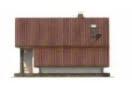 Изображение uploads/gss/goods/403/thumb_4.jpg к проекту каркасного дома АСД-1403