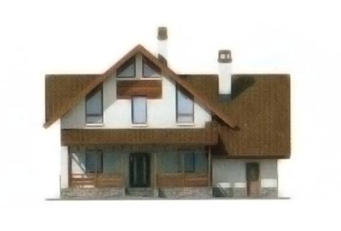 Изображение uploads/gss/goods/404/big_3.jpg к проекту каркасного дома АСД-1404