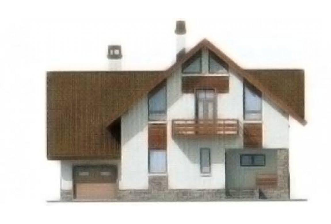Изображение uploads/gss/goods/404/big_5.jpg к проекту каркасного дома АСД-1404