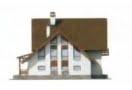 Изображение uploads/gss/goods/404/thumb_4.jpg к проекту каркасного дома АСД-1404