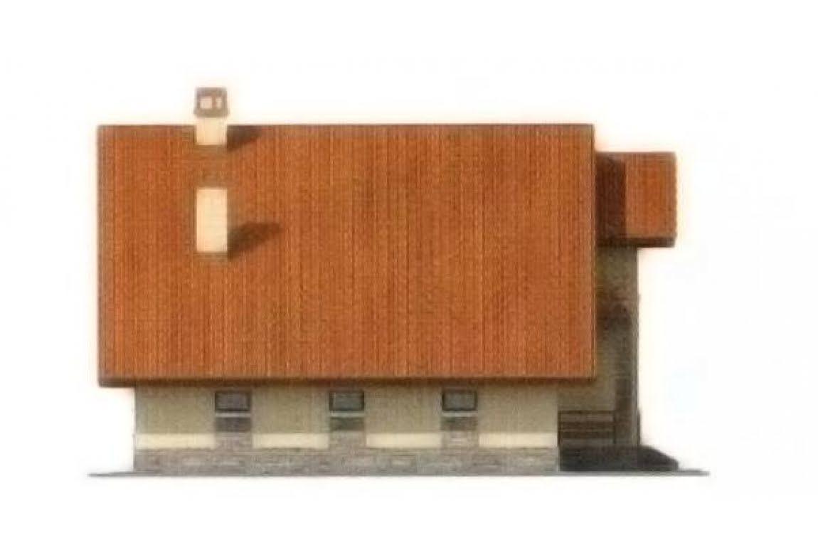 Изображение uploads/gss/goods/405/big_2.jpg к проекту каркасного дома АСД-1405