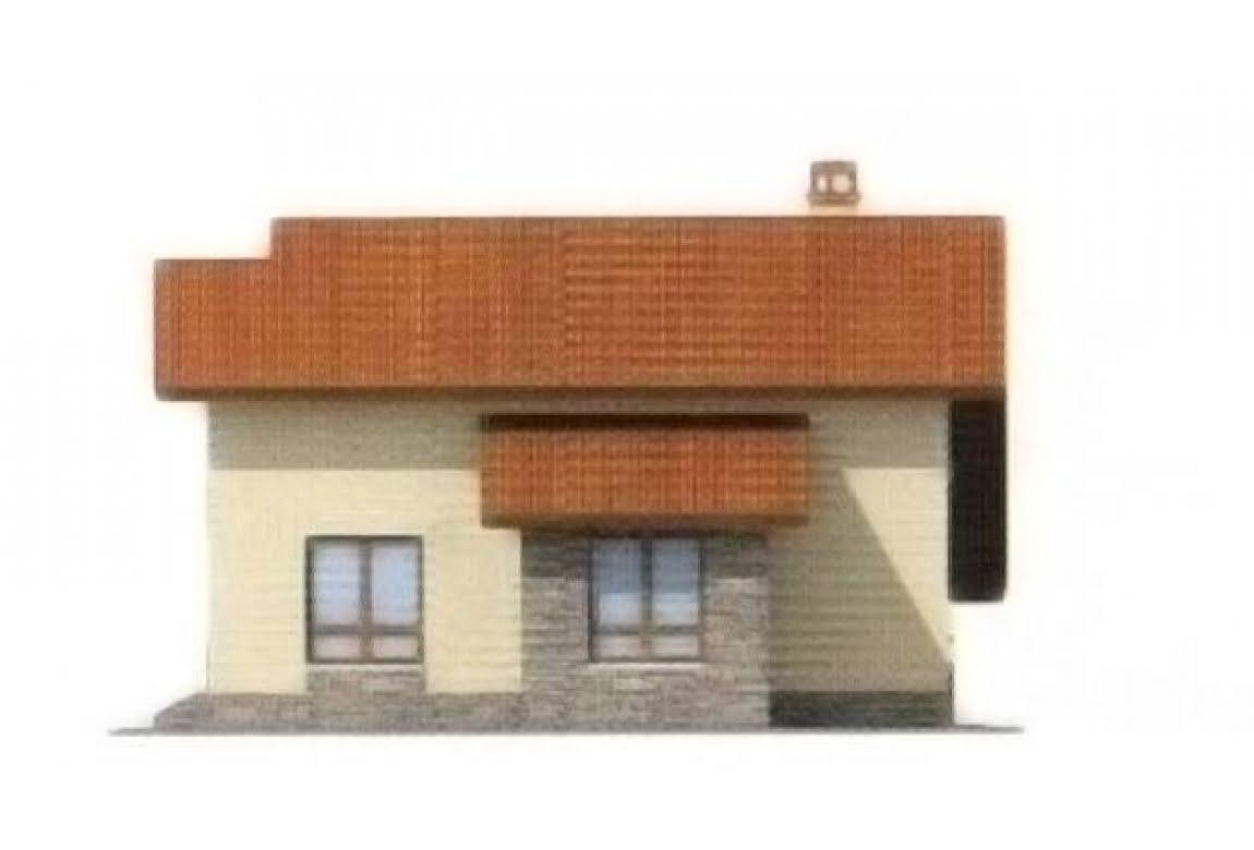 Изображение uploads/gss/goods/405/big_4.jpg к проекту каркасного дома АСД-1405
