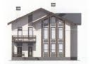 Изображение uploads/gss/goods/408/thumb_2.jpg к проекту каркасного дома АСД-1408