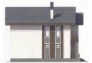 Изображение uploads/gss/goods/408/thumb_3.jpg к проекту каркасного дома АСД-1408